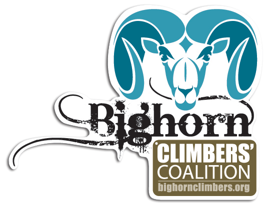 Bighorn Climbers' Coalition
