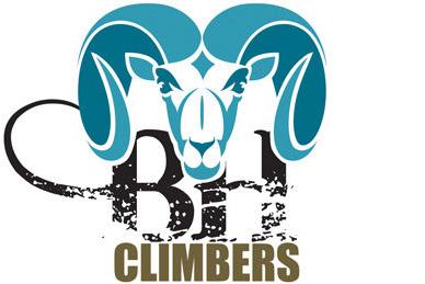 Bighorns Climbers
