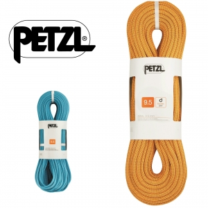 Petzl America Takes Title Sponsorship Role for 2015 Ten Sleep Climbing Festival